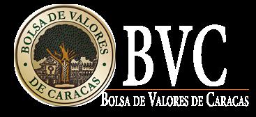 Bolsa de Valores de Caracas